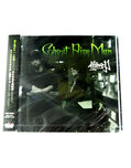 CD-KING P-【Ghost Pipeman】 C 05P11Jan14■14020205P02Mar14